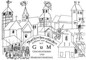 Logo_Moeckelmann_ohnetext_600