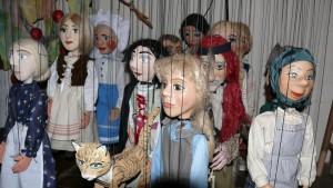 Marionetten_Frau_Holle_001