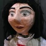 Pechmarie