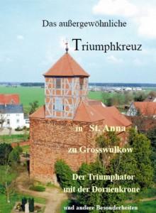 11_triumpfkreuz
