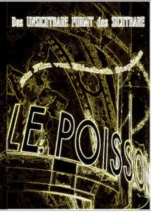 7_dvd lepoisson